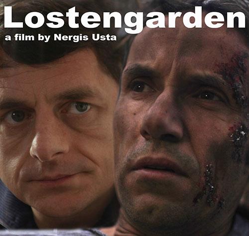 Lostengarden-Plakat_thumb
